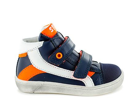 STONES and BONES   Shoes   ZEKE