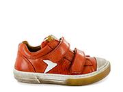 STONES and BONES   Shoes   CHETO