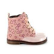STONES and BONES | Shoes | FANA