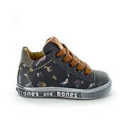 STONES and BONES   Shoes   CRIP