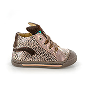 STONES and BONES   Shoes   CABA