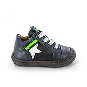 STONES and BONES   Shoes   WIST