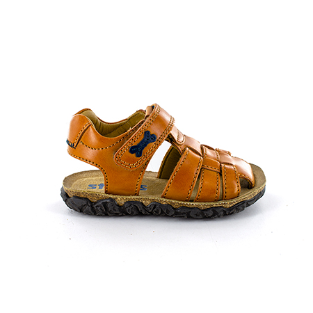 STONES and BONES | Shoes | NATAN
