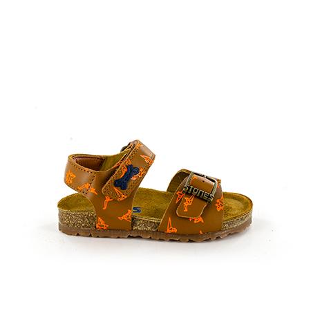 STONES and BONES | Shoes | LOSTO