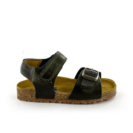 STONES and BONES | Shoes | LINDO
