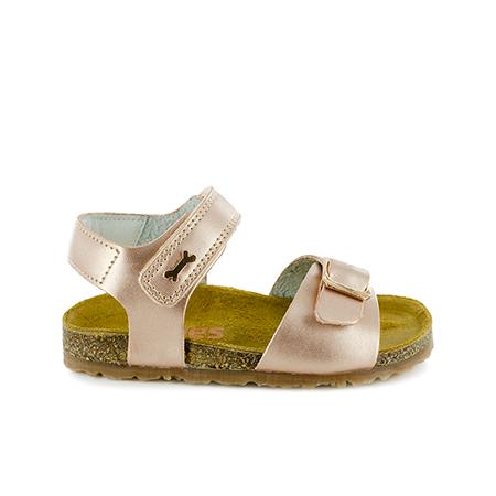 STONES and BONES | Shoes | CAFAR