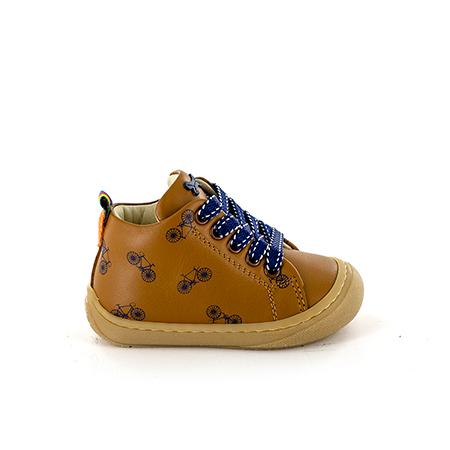 STONES and BONES | Shoes | VORM