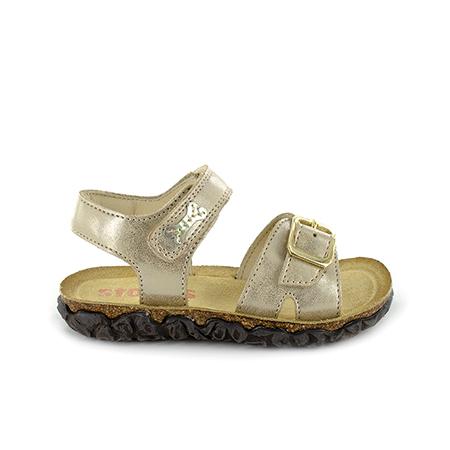 STONES and BONES | Shoes | RIANA