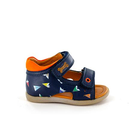 STONES and BONES | Shoes | SINO