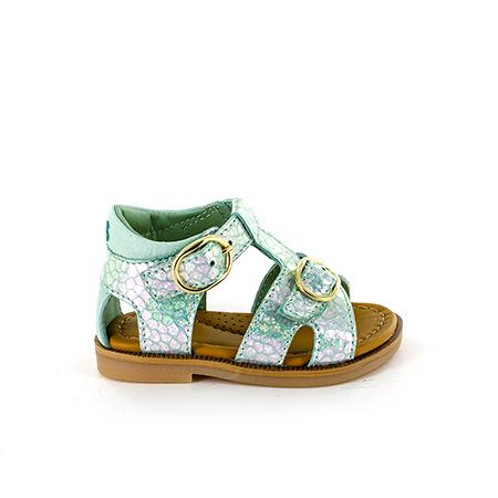 STONES and BONES | Shoes | MEUE