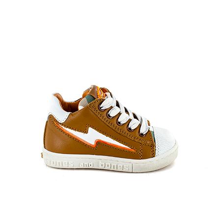 STONES and BONES | Shoes | CROP