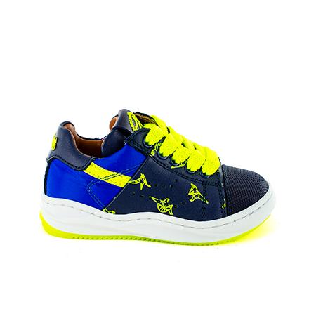 STONES and BONES | Shoes | ARRI