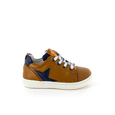 STONES and BONES | Shoes | ZOAR