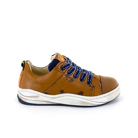 STONES and BONES | Shoes | BLOEM