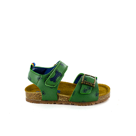 STONES and BONES | Shoes | LITER