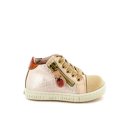 STONES and BONES | Shoes | BISA