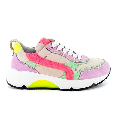 STONES and BONES | Shoes | FALCAN