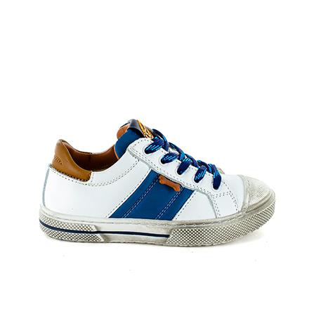 STONES and BONES | Shoes | MASTO