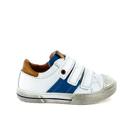 STONES and BONES   Shoes   MAROT