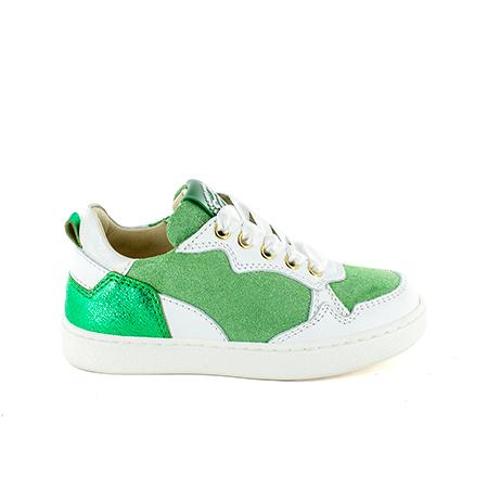 STONES and BONES | Shoes | EURIA