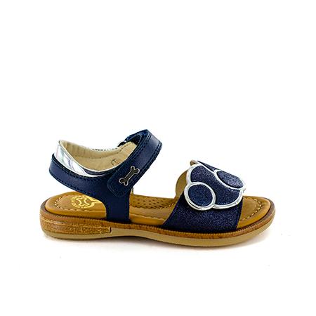 STONES and BONES | Shoes | ZIMAR
