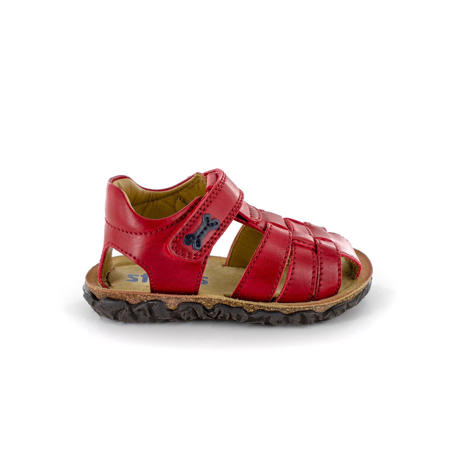 RAXI eco red