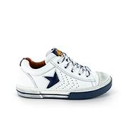 STONES and BONES | Shoes | CORSO
