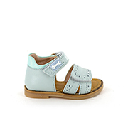 STONES and BONES | Shoes | BALY