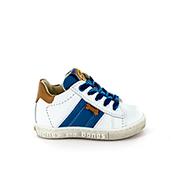 STONES and BONES | Shoes | CIAP