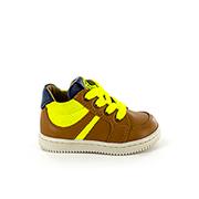 STONES and BONES | Shoes | BOX