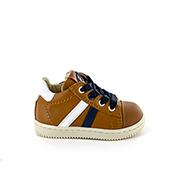 STONES and BONES | Shoes | BER