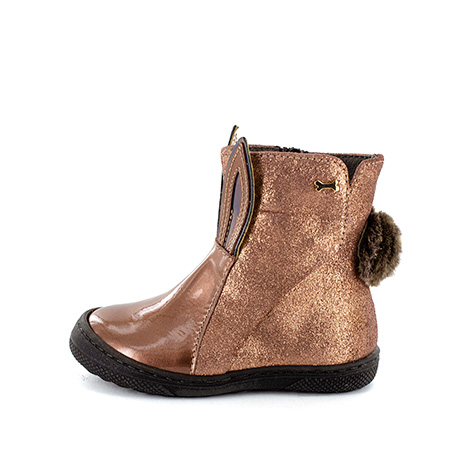 STONES and BONES | Shoes | REAN