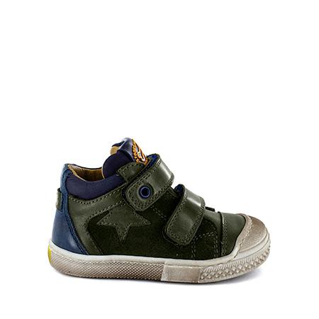 STONES and BONES | Shoes | LOCO