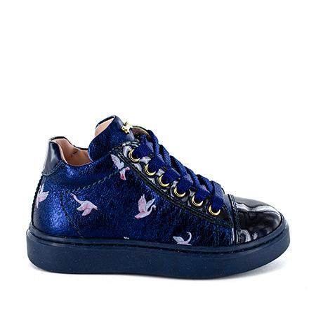 STONES and BONES | Shoes | UNICA