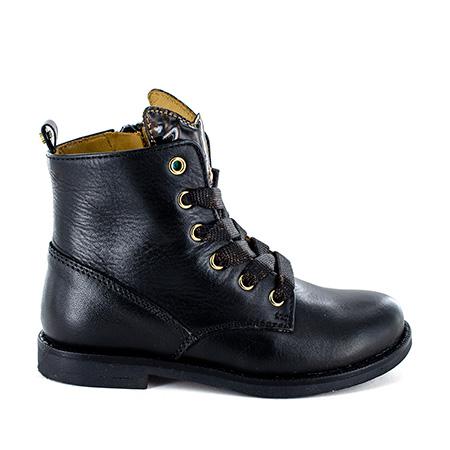 STONES and BONES | Shoes | CASTE
