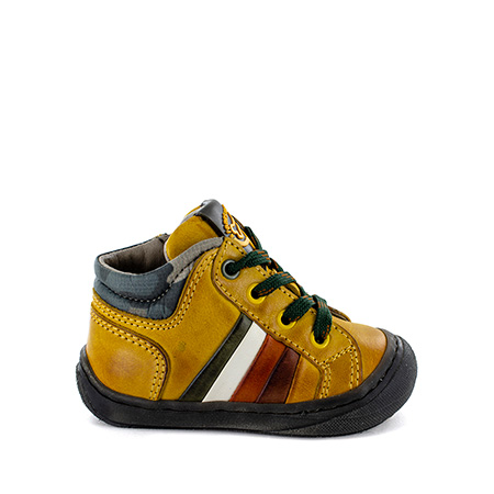 STONES and BONES | Shoes | VASO