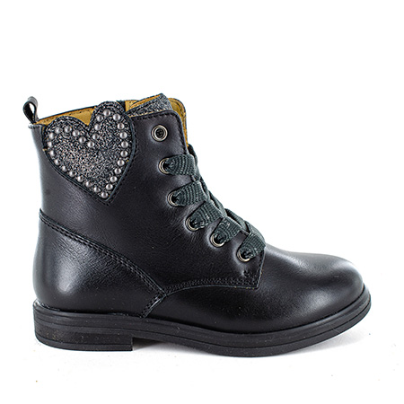 STONES and BONES | Shoes | ETAMI
