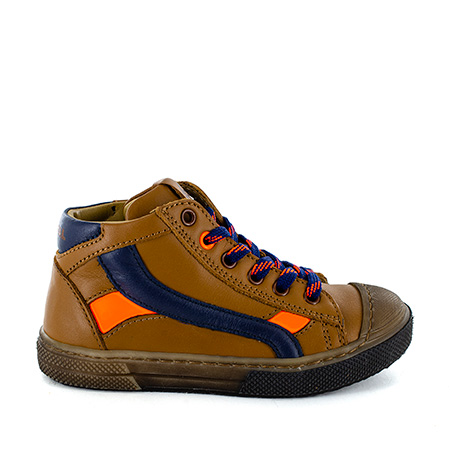STONES and BONES | Shoes | RASPO
