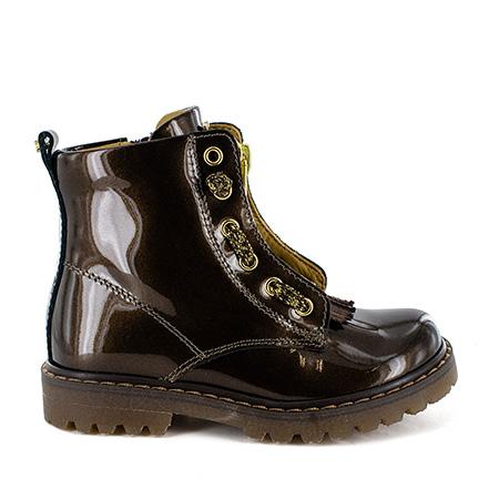STONES and BONES | Shoes | BROKA
