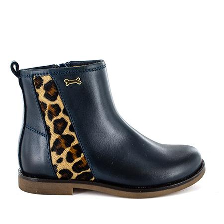 STONES and BONES | Shoes | FERRA