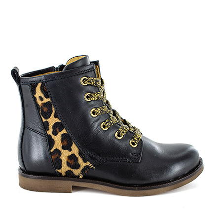 STONES and BONES | Shoes | FITTA
