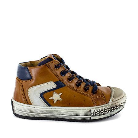 STONES and BONES | Shoes | NIPPO
