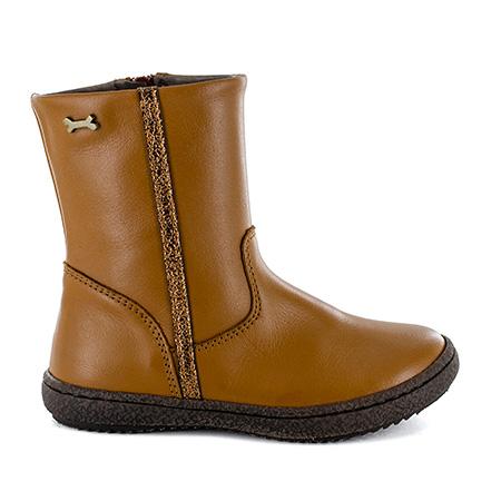 STONES and BONES | Shoes | GANAS