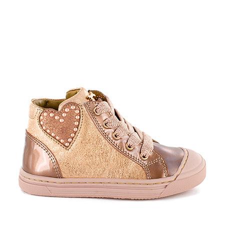 STONES and BONES | Shoes | MAFFA