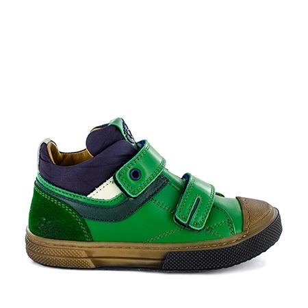 STONES and BONES | Shoes | RASTO