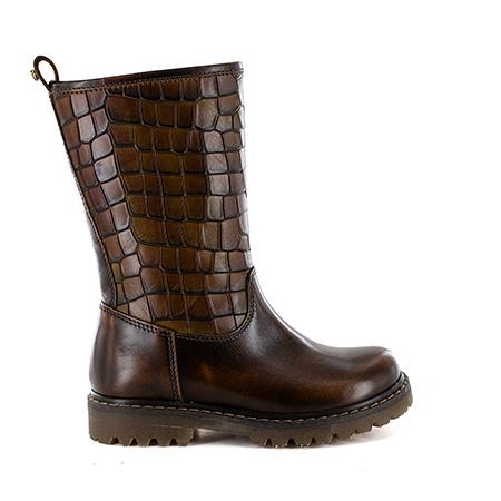 STONES and BONES | Shoes | BESAT