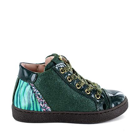 STONES and BONES | Shoes | EFLAS