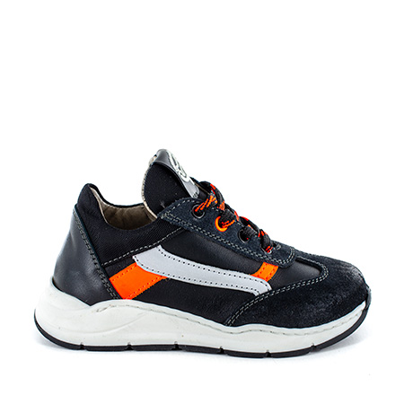 STONES and BONES | Shoes | NIPOS