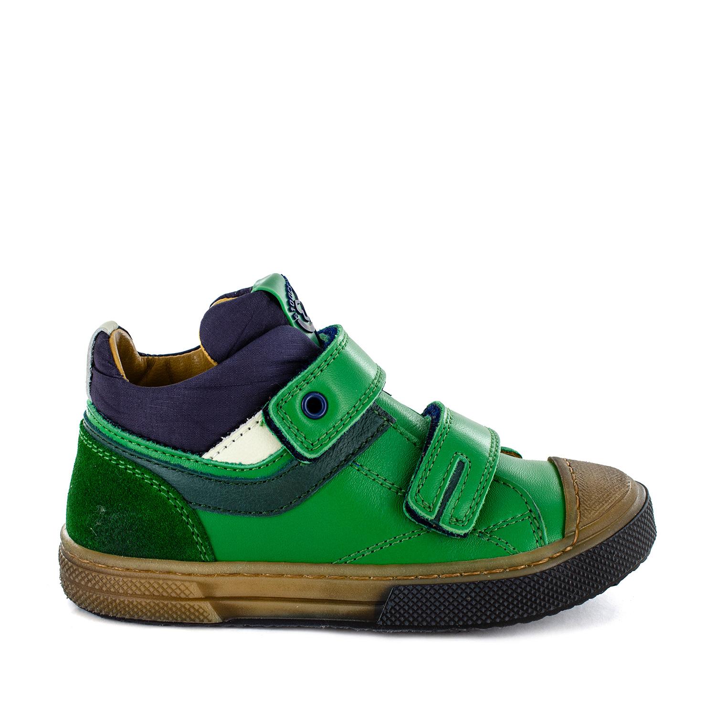 RASTO calf green