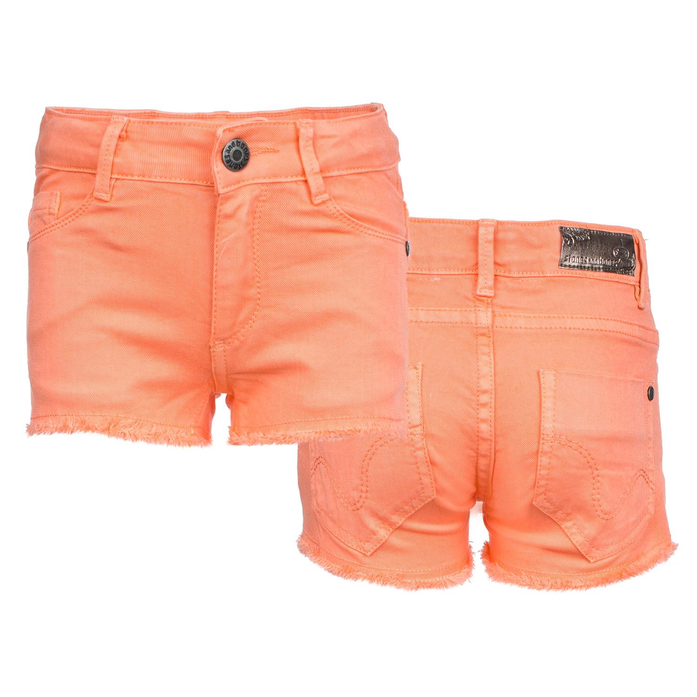 Fifteen - Colour peach